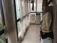 荣亨逸都科教院+清潭中学 中间楼层全朝南户型双阳台 精装修拎包即住诚意出售