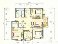 前桥小区经典户型房源位置优越看中价格可商议满五唯一