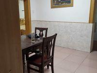 竹林新村整租2室2厅1卫90.28平米