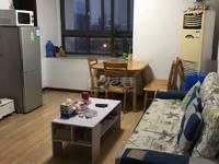 飞龙新苑 3室满两年 精装修 采光无遮挡 拎包入住看房方便