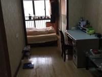 东方国际公寓44平米1700/月民用水电天然气精装修拎包入住
