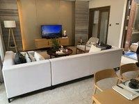 茅山脚下养生聖地雅居乐山湖城4室3厅3卫 开发商精装 中央空调地暖