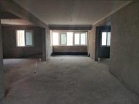 溧阳花涧樾景区边上的电梯洋房 首付15万单价5800现房交付