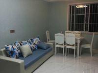 丽华三村 79万 2室2厅1卫 精装修位置好、格局超棒、现在空置、随时入住