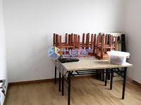清潭院街三室两厅简装修价比高采光好欢迎来电15895048517