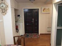 典雅花园三室两厅