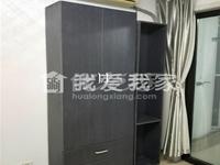 吾悦万达附近 绿地峰云汇  精装修带电梯 2室 拎包入住