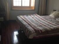 人民医院附近牡丹公寓三房两厅精装修4000/月