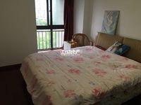 博小北郊青山湾94平装修两房 满二 名额可用