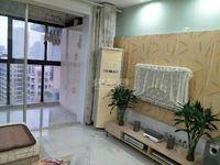 天宁区兰陵 江南经典花园86平米127万 精装修 21楼