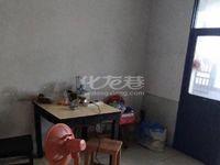 急售丽华二村76毛坯57万送外楼梯阁楼30平米