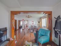 北郊中学 西新桥公寓 三室两厅 拎包入住 看房方便 周边配套齐全 南北通透