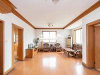 24中桃园公寓128平装修三房 名额空置 诚心出售 看房方便
