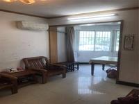 红梅新村 新出一楼 产证62平 使用面积80 双大院子 双阳台 可小刀