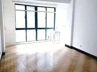 出售 勤德家园经典三房二卫 成熟小区配套设施完善均价 13400一平米