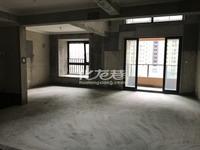 出租绿都万和城七区3室2厅2卫128平米1500元/月住宅