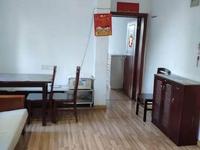 新出 兰翔新村 地铁口 简装两房 53平 70万 满两年 诚售