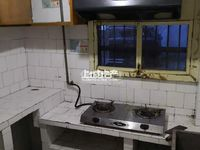 通济新村两房.博小.北郊中学欢迎来电18915095002