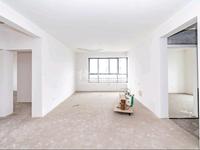 香树湾福园 纯毛坯 楼面价格出售 低于市场价20万 买到就是赚到