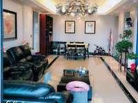 雅居乐豪华装修满两年 周边配套齐全 拎包入住 看房方便