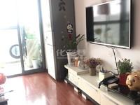 急!急! 滨江明珠城 复式 中装 五房两厅两卫 前后两阳光房 诚心出售 随时看房