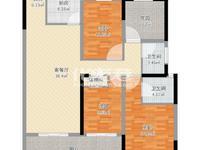 路劲城大三房超低价出租 交通便利 随时看房