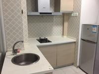莱蒙城19栋精装公寓1500包物业