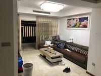 出租大名城2室2厅1卫85平米2300元/月住宅