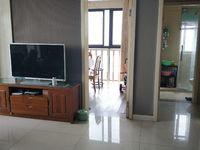 荆川公园对面上书房 精装大三房 满两年 自住保养好 拎包入住
