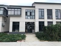 出售嘉泽镇西城名苑4室2厅2卫200平米145万住宅