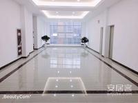 武进华东机电城单价4000多 挑高4.3m公寓可贷款 可办公
