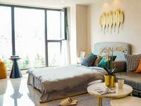 大学城口 星湖广场公寓 均价六千多 宜住宜办公直签出售
