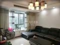 滨江明珠城116平精装三房,带中央空调,榻榻米,149万