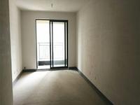 世茂香槟湖五期 毛坯3房 有钥匙随时看房 次新小区 九龙仓旁