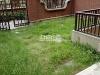 尚枫澜湾别墅毛坯实际面积450平方售570万急售花园大