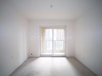 锦绣华府 锦绣天地 2室2厅 76平125万 8楼 经典