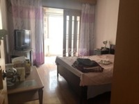 出售清潭中小学紫阳花园3室2厅1卫105平米150万住宅