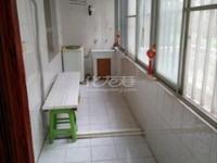 出售怀小 清潭中学怀德苑3室2厅2卫113平米178万住宅