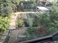 湖畔春秋 精装实拍满两年 大面积花园赠送 湖滨壹号太湖院子旁
