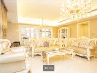 常州金质小区,帝景豪装大四房带车位出售,价格美丽,诚意出售,看房方便