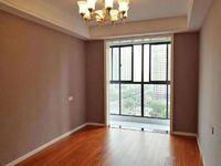 大名城精装三室两厅两卫满两年中间楼层随时看房