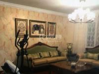 朗诗国际 3室2厅2卫 设施齐全 豪华装修