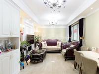 170万出售乾盛兰庭5楼精装两房 满二年 两房朝南 采光好 品牌家具家电 拎包住