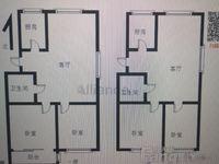 荆川里小区顶楼带外阁楼 已满两年 个人房源 诚心出售随时看房