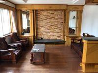 迎春花园整租2室2厅2卫134平米