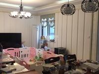 170万出售都市桃源五期6楼精装两房 满五年 南北通透 品牌家具家电 价格面议