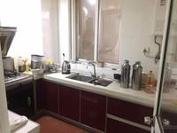 莱蒙名骏 公园大厦 121平三房送两个大露台 单价2万 觅小