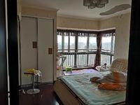 青山湾三居室,通风,采光具佳,价格实惠