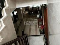 横山桥 阳光山城 独栋别墅 全新豪装500万 实用面积1200平