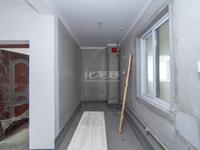 百馨苑4期大3房纯毛坯,新小区,全款,超好楼层,户型正,高性价,有钥匙
